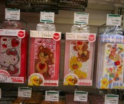 Kawaii iPhone Covers